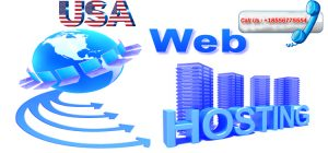 USA Web Hosting
