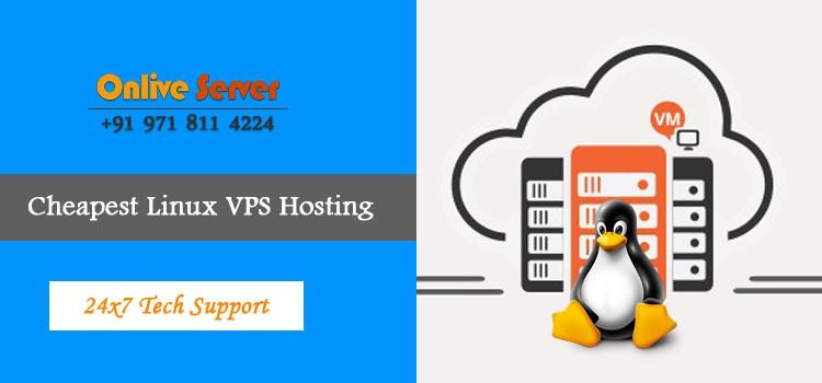 Cheapest-Linux-VPS-Hosting