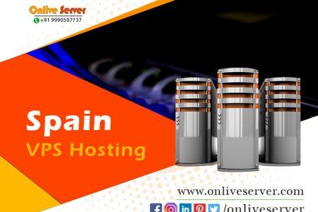 Spain-VPS-Hosting