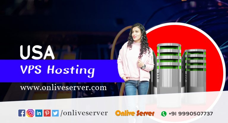 Advantages of Windows and Linux based USA VPS Hosting