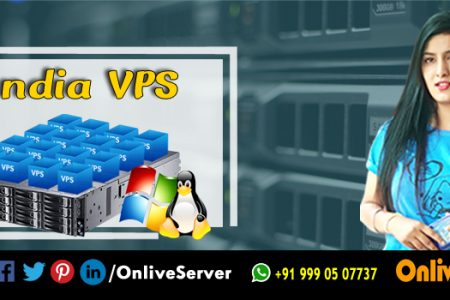 India VPS