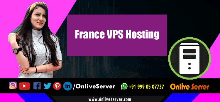 How To Migrate A Website From A Server To France VPS Hosting
