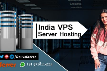 Why Should Every Business Institution Use India Server VPS Hosting