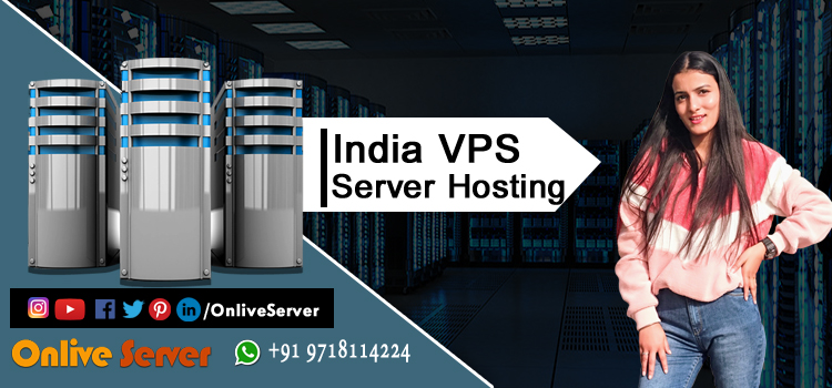 Why Should Every Business Institution Use India Server VPS Hosting?